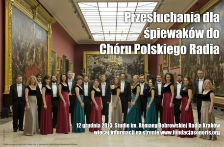 chor_polskiego_radia_przesluchania