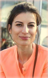 julia-golebiowska